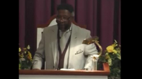 Mission of The Holy Spirit Pt. 2 (Dr. W.F. Washington).mp4