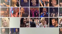 Tony Robbins Business Mastery Breakthroughs _ Kate's Story.mp4