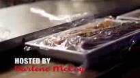 Darlene McCoy M O B S.flv