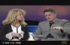 23 MINUTES IN HELL. Bill Wiese TBN Interview.flv