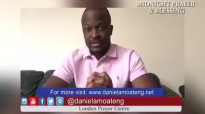 POWERFUL MIDNIGHT PRAYERS AND BLESSINGS BY DANIEL AMOATENG.mp4