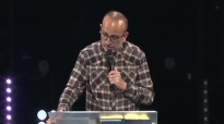Pastor Benny Perez _ Time To Get Up.mp4