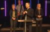 Peter Wenz - Leiterkonferenz 2016 - Zusammenfassung - 31-01-2016.flv