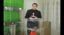 Pastor Marco feliciano o SONHO DE JOS  COMPLETO