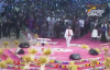Shiloh 2013-Day 4 Evening Session by Bishop David Oyedepo