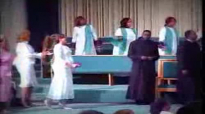 Dorinda Clark Cole-He will make it good! part 1.flv