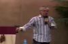 Bill Johnson Sermons 2015, Prophetic Fire Conference Friday