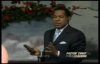 Our Walk of Faith  by Pastor Chris Oyakhilome  6