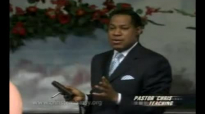 Our Walk of Faith  by Pastor Chris Oyakhilome  6