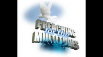 PREACHING FOR THE MULTITUDES' GOSPEL EXPLOSION WITH Dr. ZACHERY TIMS.wmv.flv