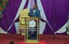 Bishop JJ Gitahi - Men Seminar (STRICTLY MEN ONLY).mp4