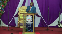 Bishop JJ Gitahi - Men Seminar (STRICTLY MEN ONLY).mp4