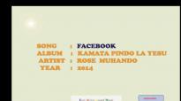 ROSE MUHANDO FACEBOOK SONG [NEW] JUNE 2014.mp4
