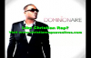 Canton Jones Necessary Dominionaire Album New.flv