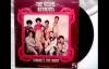 The Bells (Vinyl LP) - The Gospel Keynotes, Tonight's The Night.flv