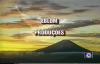 Pr Abilio santana otimo conselho para os testemunhos de jeova