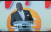 Advancing The Kingdom  Olumide Emmanuel  28042014