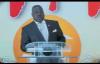 Advancing The Kingdom  Olumide Emmanuel  28042014