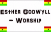 Worship _ Kwesi Keyz _ Gospel Inspiration.TV Introducing (1).mp4
