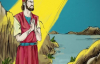 Animated Bible Stories_ Hosea and Gomer-Old Testament Created by Minister Sammie Ward.mp4