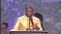 "Dr. Jamal Bryant _ ""There is Nothing Special About Me"" _ His Final 2 Services in.mp4"