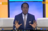 Prophesy Your Way UP Pastor Chris Oyakhilome.mp4