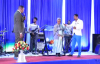 A MOTHER HEALED FROM GASTRIC ULCER IN JESUS NAME @ ADDIS ABABA_PROPHET MESFIN NBESHU!.mp4