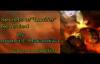 Prophet Emmanuel Makandiwa - The Secret of Lucifer (Deep Sermon).mp4