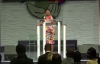 Immanuel; God With Us by Pastor Sarah Omakwu.mp4