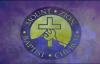 Dealing with Depression Bishop Joseph walker 111