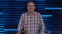 Rick Warren  Why Can I Trust the Bible