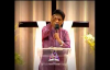 Compassion of Jesus  Message by Pastor Dilkumar