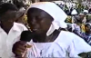 Bishop Owusu Tabiri - Demons Salute Jesus Part 10.flv