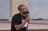 Canton Jones @The Potter's House(Church Song).flv