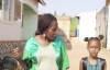 The family compilation Season one. Kansiime Anne. African Comedy.mp4