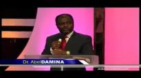 Dr. Abel Damina_ The Believer's Love Walk- Part 1.mp4