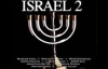 02 - Medley Evenu Shalom - Marcos Vidal - Israel 2.flv