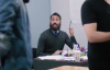 Not Your Typical Exam - Motivation with Jay Shetty.mp4