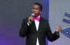 Morning Glory Service with Pastor Alph Lukau _ Sunday 29_04_2018 _ AMI LIVESTREA.mp4
