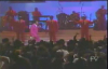 Willie Neal Johnson & The New Keynotes.flv