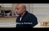 Mike Freeman Ministries 2015 Gods Way Is Perfect Part 17 with Mike Freeman pastor