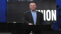 Max Lucado  Fearless Sermon Series 6
