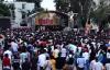 Groupe Gael - New Cantique - Liziba - Athoms Mbuma.flv