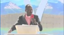Apostle Johnson Suleman Lord Stop The Error 2of2.compressed.mp4