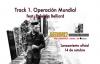 Operacion Mundial (Album Preview) – Redimi2 (Redimi2Oficial).mp4