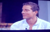 Bear Grylls interview with Nicky Gumbel (part 4).mp4