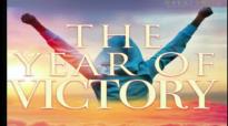 Great Faith Ministries International Bible Prayer Clinic 11_9_17.mp4