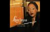 You Brought The Sunshine (2001) LeJuene Thompson.flv
