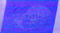 Gloria Copeland - Faith Opens Prison Doors (June 1992) -