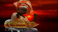 Bro. Timothy O. Stephen - Oke Nkume - Nigerian Gospel Music.mp4